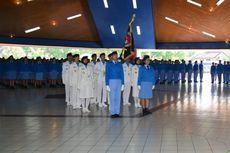 13 SMA Terbaik di Magelang Versi LTMPT 2020, Ada SMA Taruna Nusantara