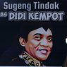 Kepergian Didi Kempot dan Duka Dunia Seni Indonesia pada Tahun 2020...