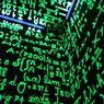 Pelajaran Matematika Menakutkan? Pakar: Ini Lho Rahasianya