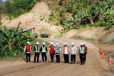 Pemprov Jatim Siapkan 3 Jalan Penghubung dari Tol Trans Jawa ke Jalur Lintas Selatan