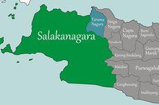 Kerajaan Salakanagara: Sejarah, Letak, dan Raja-raja