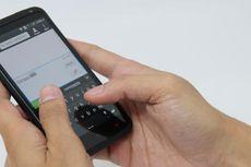 Flexi dan StarOne ke GSM Butuh Waktu Lama