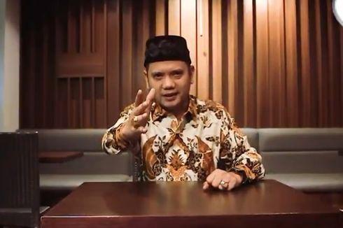 Bermodal Rp 10 Juta, Komedian Oni SOS Kembali ke DPD RI dengan Raihan Suara Terbanyak