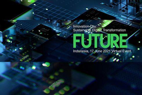 Lewat Webinar Innovation Day 2021, Schneider Electric Ajak Seluruh Dunia Atasi Perubahan Iklim