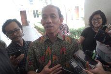 Erick Thohir Tunjuk Arcandra Tahar Jadi Komut PGN