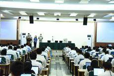 SKB CPNS 2021: Aturan, Bobot Nilai, dan Kisi-kisi Materi Ujian CAT BKN