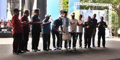 Mensos Ajak Semua Kalangan Wujudkan Indonesia Inklusi