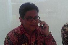 PDI-P Prioritaskan Dukung Calon Internal dalam Pilkada DKI Jakarta