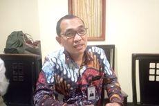 Pembobolan Dana Nasabah BNI, Kepala Pemasaran Ambon Diduga Anggota Sindikat Investasi Tak Wajar