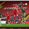Liverpool Vs Sheffield, Sundulan Diogo Jota Bawa The Reds Amankan 3 Poin
