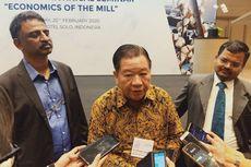 Status Indonesia Jadi Negara Maju Tak Berdampak pada Ekspor-Impor Tekstil ke Amerika