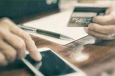 Cara Praktis Kontrol Transaksi di Rekening, dengan Notifikasi SMS atau Email