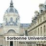 10 Universitas Terindah di Dunia Versi The Higher Education