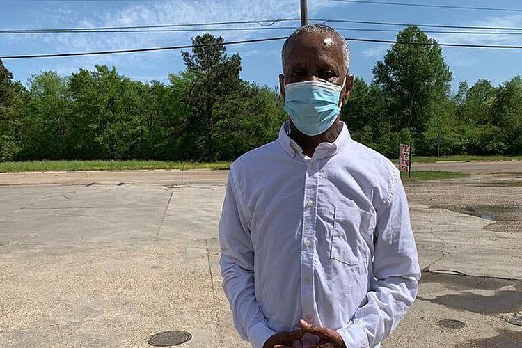 Pria bernama Guy Frank (67) dibebaskan pada Kamis (8/4/2021) pekan lalu setelah The Innocence Project New Orleans terlibat dalam kasusnya melalui Unjust Punishment Project. Dia dibebaskan setelah menghabiskan 20 tahun di penjara karena mencuri dua kemeja.