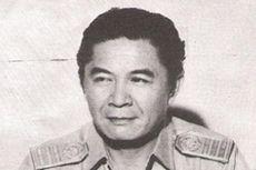 Henk Ngantung, Gubernur DKI Etnis Tionghoa Pertama yang Kemudian Menderita karena Dicap PKI
