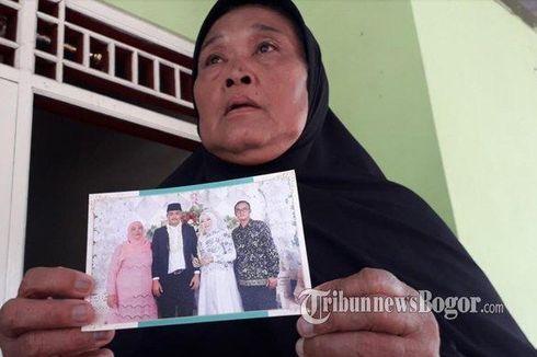 Keluarga Sopir Bus Pariwisata Kecelakaan di Subang Minta Maaf ke Penumpang: Bukan Kemauan Anak Saya...