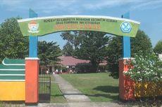 Guru Agama Cabuli 8 Siswi SD dengan Iming-iming Permen dan Uang Rp 2.000