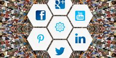 Pentingnya Perilaku Selektif dalam Menggunakan Media Sosial