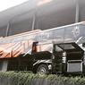 Bisakah Bus Pintu Tengah Dibuat Jadi Berpintu Belakang?