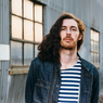 Lirik dan Chord Lagu Almost (Sweet Music) - Hozier