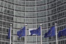 Uni Eropa Berencana Layangkan Balasan Tarif ke AS