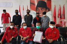 Pelaku Vandalisme 'Open BO' Baliho Puan Maharani Minta Maaf, PDI-P Kota Batu Cabut Laporan Polisi