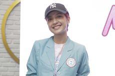 Sayangi Jantung, Mikha Tambayong Ajak Millenial Hidup Sehat
