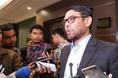 Panel Ahli Dinilai Tak Perlu Dilibatkan Saat Uji Kelayakan Capim KPK di DPR
