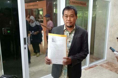 MAKI Surati KPK dan Bareskrim Minta Tindaklanjuti Putusan Praperadilan Kasus Century