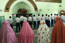 Ujian Nasional Madrasah Ditiadakan, Kemenag: Ini 3 Syarat Kelulusan