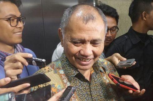 Pemerintah Berencana Revisi Perpres Pencegahan Korupsi Era SBY
