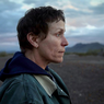 Berikut 5 Fakta Film Nomadland, Film Terbaik Oscar 2021