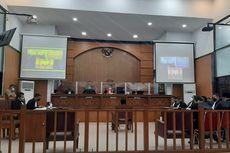 Kasus Unlawful Killing Laskar FPI, Yusmin Ohorella Didakwa Penganiayaan yang Akibatkan Kematian