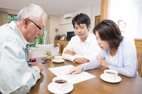 5 Tips Melanjutkan Bisnis Keluarga agar Terus Berjalan dan Berkembang