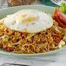 Resep Nasi Goreng Kampung, Sering Ada di Menu Hotel dan Restoran