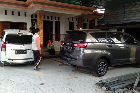 [POPULER OTOMOTIF] Warga Tuban Borong Mobil | Adab yang Benar Ketika Ditilang Polisi