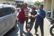"""Raja"" Begal Pantura yang Kerap Bunuh Korbannya Ditembak Polisi"