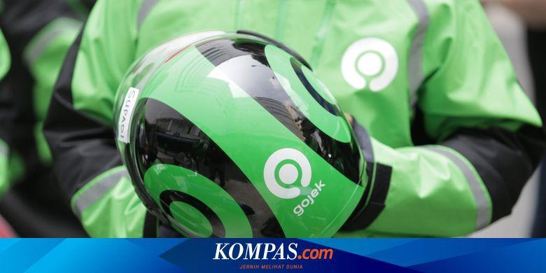 ARTO Gojek dan Tokopedia Dikabarkan Merger, Saham Bank Jago Melesat