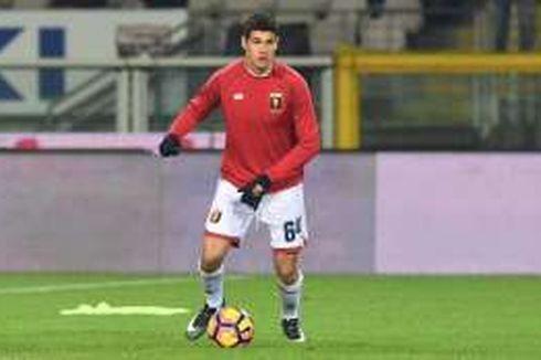 Pemain Termuda Serie A dan Rekor yang Bertahan 79 Tahun