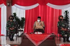 Wali Kota Malang: Vaksin Covid-19 Tersisa 30.000 Dosis, 3 Hari Lagi Habis