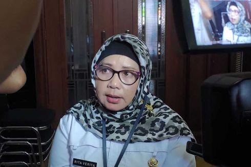 4 Puskesmas di Bandung Terlibat Uji Klinis Calon Vaksin Covid-19