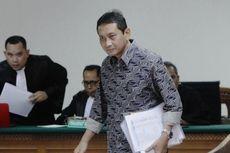 Hukuman Diperberat, Kuasa Hukum Udar Pristono Akan Ajukan PK