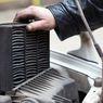 Abai Bersihkan Filter Udara, Bisa Bikin Mobil Boros Bahan Bakar