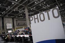 Olimpiade Tokyo 2020, Kebanyakan Anggota Delegasi Kirgistan dan Tajikistan Tak Pakai Masker