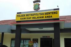 Kapolsek Menteng: Geng Motor yang Bacok Polisi Ingin Cari Lawan