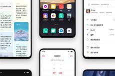 Daftar Ponsel Oppo yang Mendapat Android 10 dan Jadwalnya