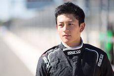 Rio Haryanto Juga Didorong dapat Wild Card di Formula E