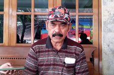 Mantan Wali Kota Solo FX Rudy Positif Covid-19, Diduga Tertular di Jakarta