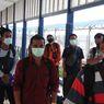 3 KRI Disiagakan di Batam untuk Angkut 20.000 Migran dari Malaysia