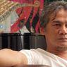 Polisi Tangkap Pemasok Ganja kepada Aktor Senior Tio Pakusadewo
